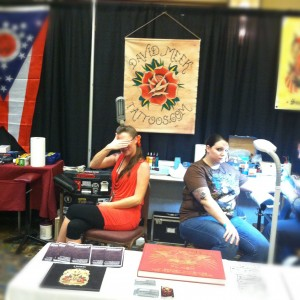 david_meek_tattoos_meeting_of_the_marked_pittsburgh_pennsylvania_pa_greetree_tattoo_convention