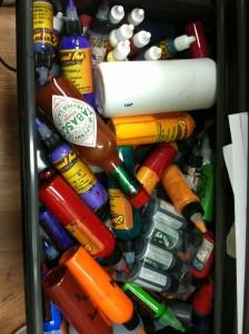 favorite tools of 2012