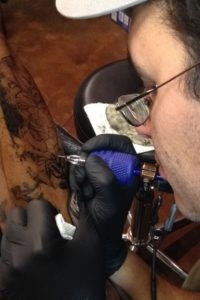 David-meek-tucson-tattoo-artist-sailor-jerry-acetate-stencil-tucson-arizona-fast-lane-tattoo-best-tattooartist-traditional